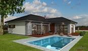 Luxusní rodinný dům AHAUS 3