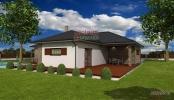 Luxusní rodinný dům AHAUS 6